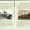 History of the Railway