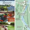 Leaflet for Ruswarp Mini railway <br /> <br /> New to Smugmug?? <br /> <br /> To read the print clearly / make picture bigger : <br /> <br /> Best way to read it if you new to Smugmug<br /> <br /> Put your mouse pointer over centre of pic and <br /> <br /> double click which blows it up. <br /> <br /> Then in the Bottom RIGHT hand corner <br /> <br /> there is a RESIZE BUTTON so select size you want. <br /> <br /> To cancel and come back just click the big X in top right hand