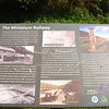 History of Saltburn Mini Railway