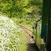 Loco Prince Charles on a trip to Forest Halt pic 1 of 7