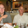 2008 Mini Reunion Dinner