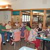 2008 Breakfast at Ryan's Buffet