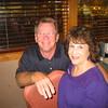 John Roberts & Pat Fulco