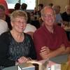 Deloris & Pat Girard