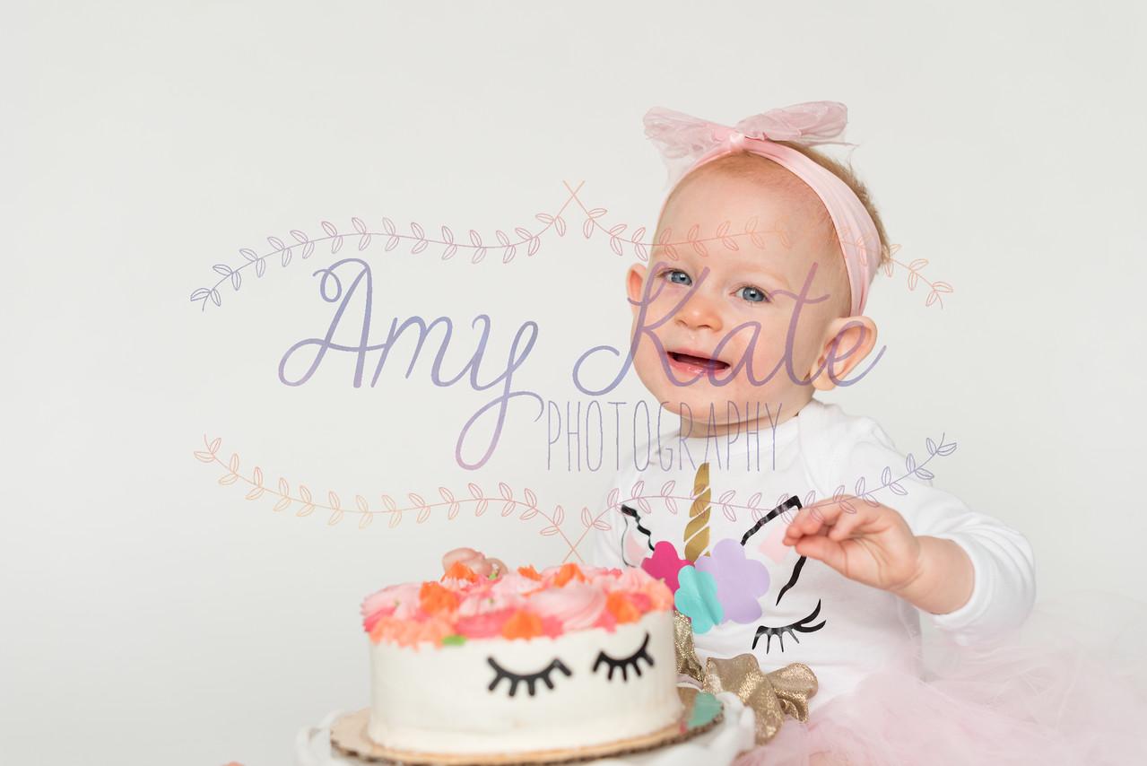 Mini_Audrey_Smash_Cake_20180317_027