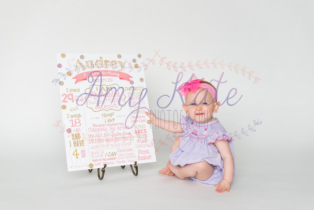 Mini_Audrey_Smash_Cake_20180317_072