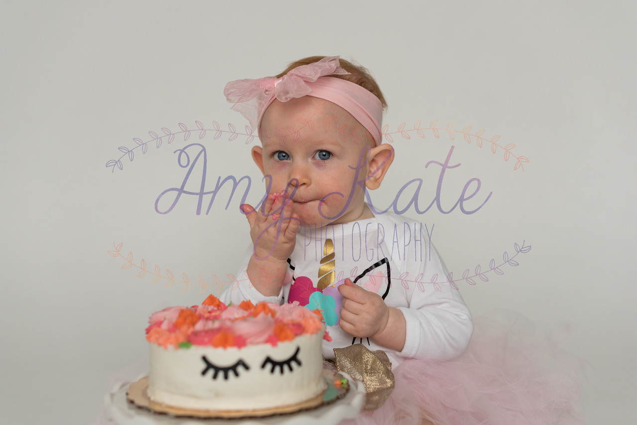 Mini_Audrey_Smash_Cake_20180317_023