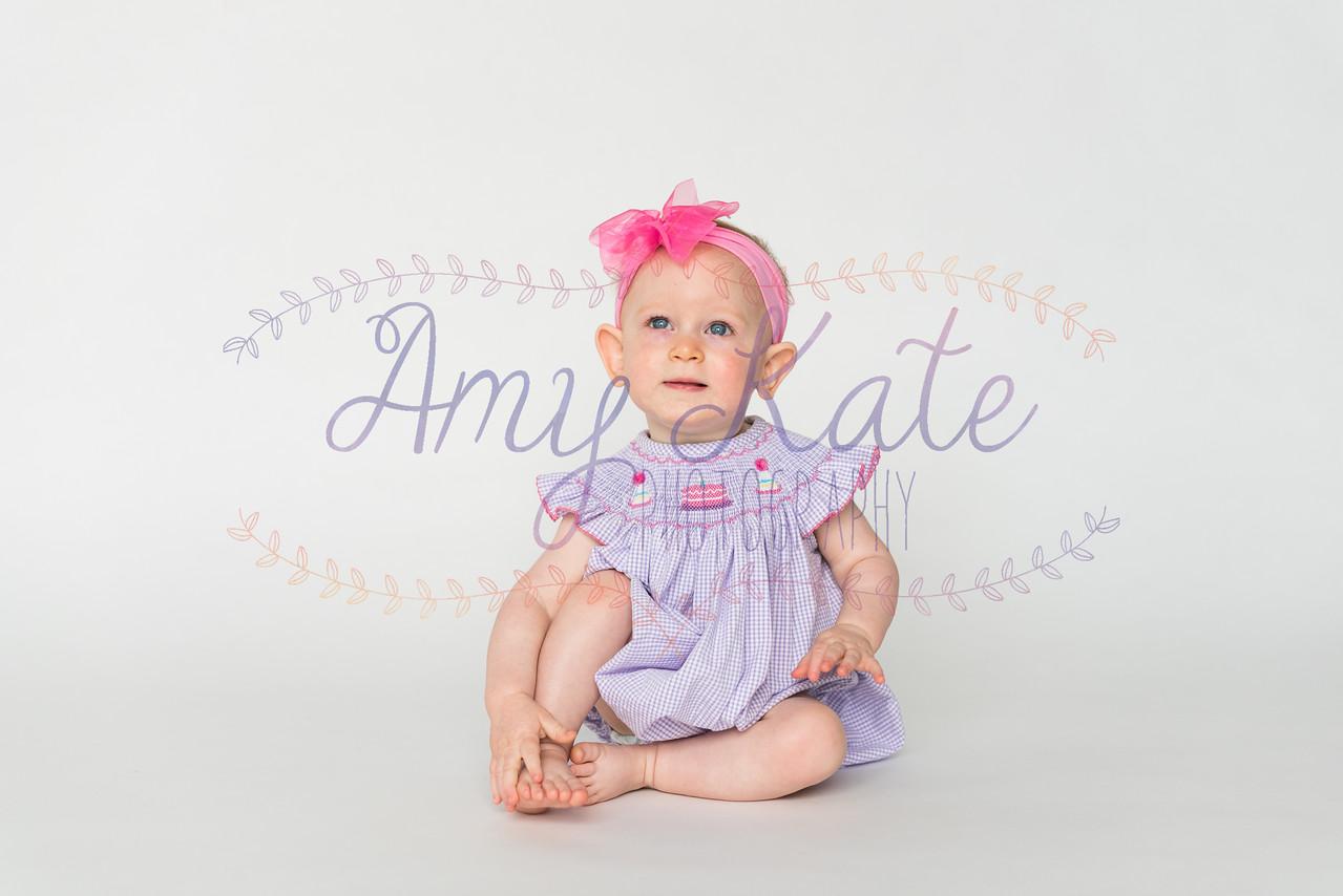 Mini_Audrey_Smash_Cake_20180317_061