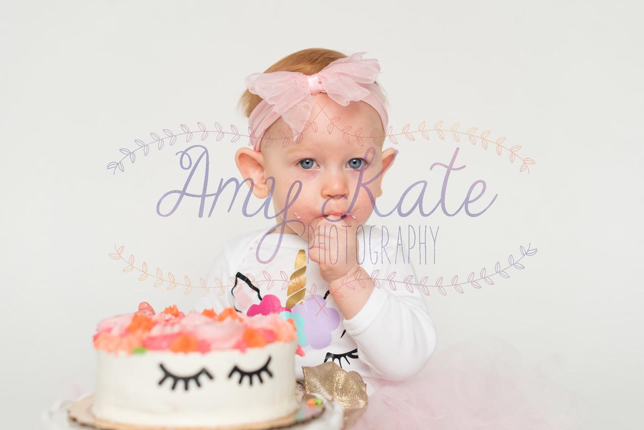Mini_Audrey_Smash_Cake_20180317_021