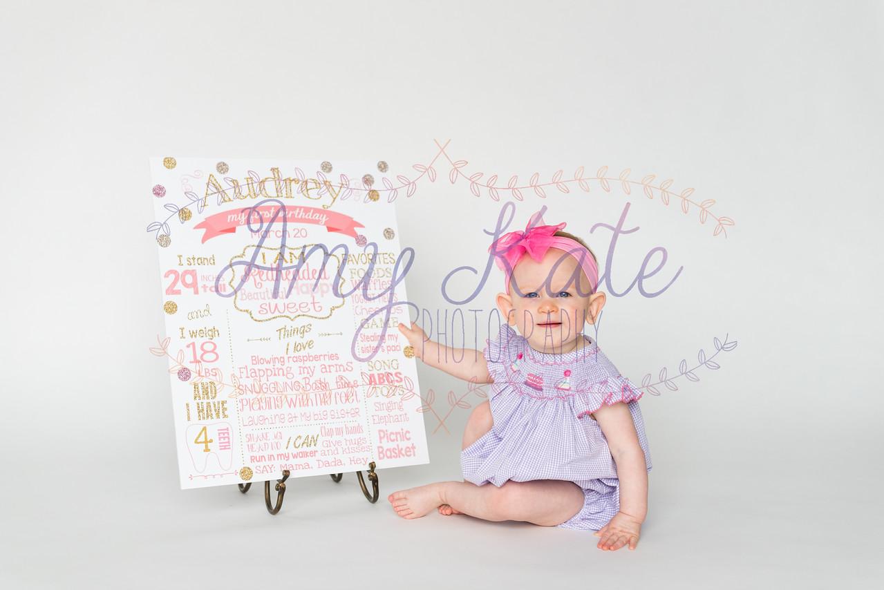 Mini_Audrey_Smash_Cake_20180317_071