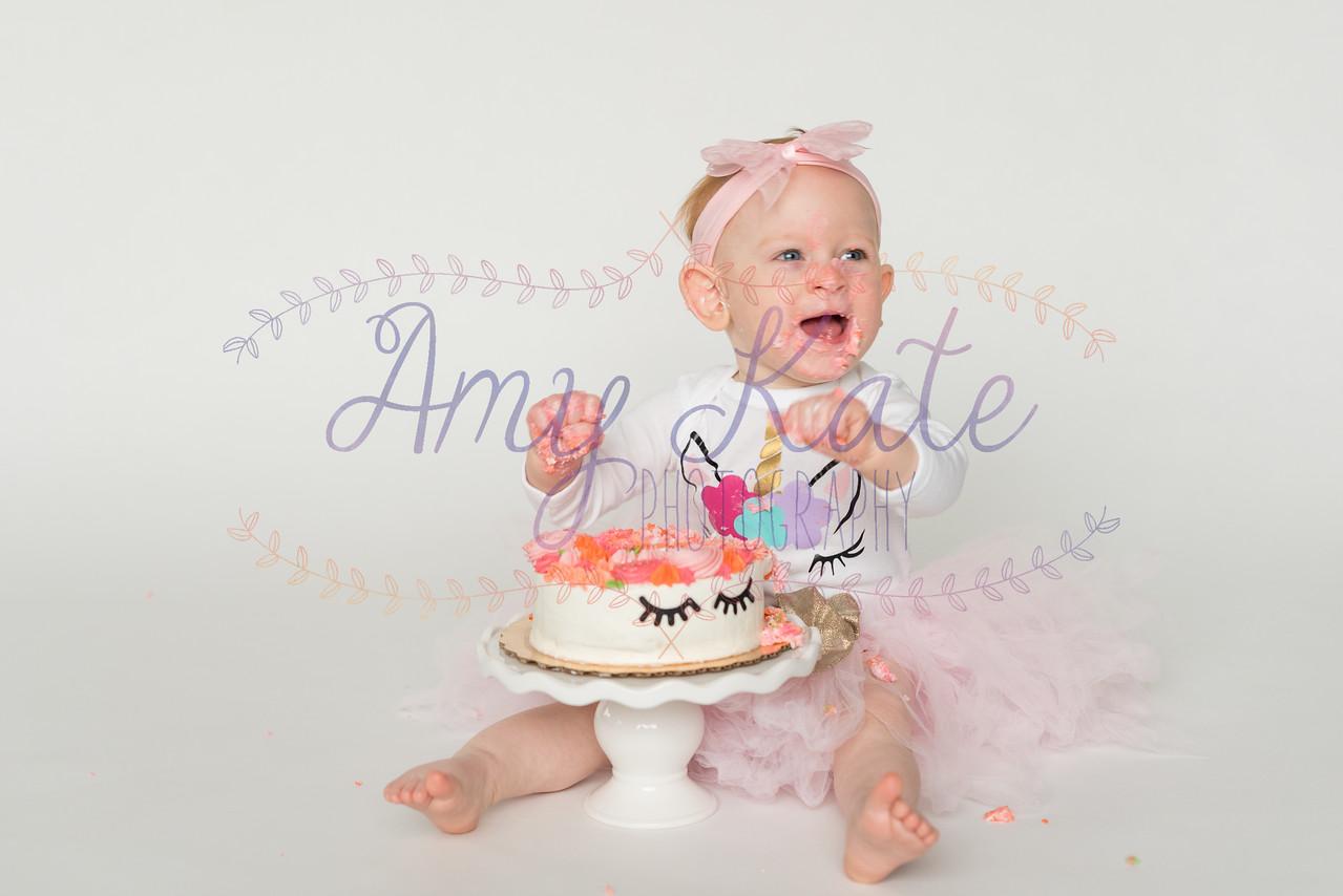 Mini_Audrey_Smash_Cake_20180317_004