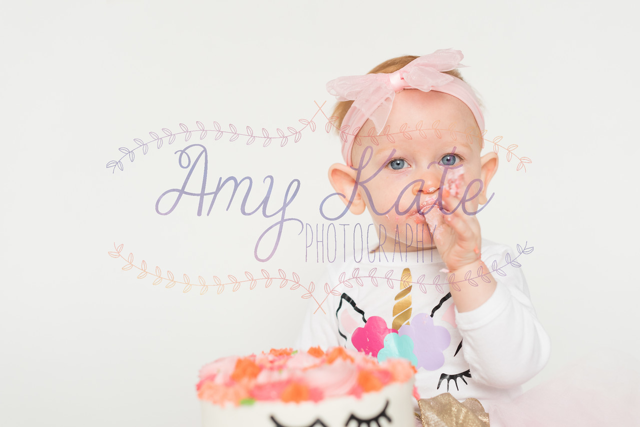 Mini_Audrey_Smash_Cake_20180317_017
