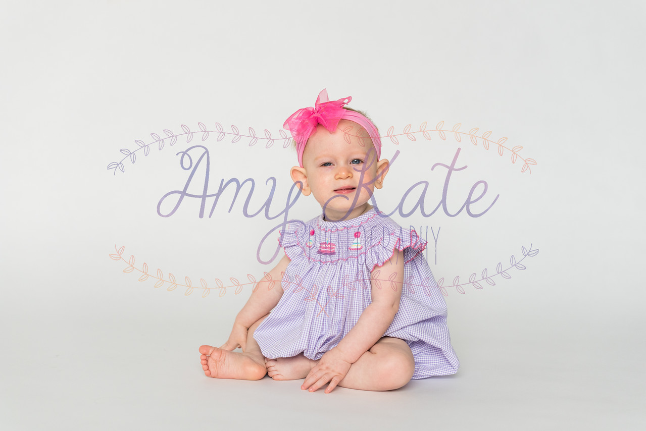 Mini_Audrey_Smash_Cake_20180317_064