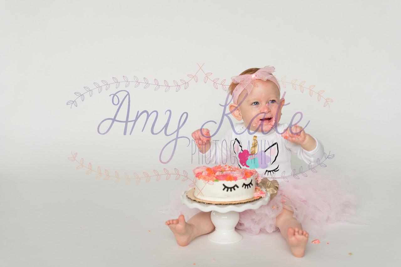 Mini_Audrey_Smash_Cake_20180317_005