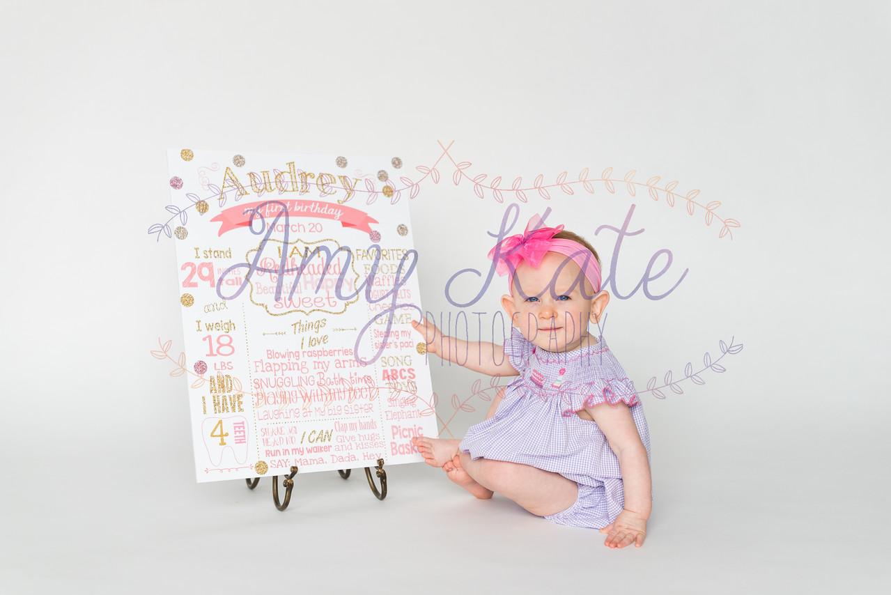 Mini_Audrey_Smash_Cake_20180317_074