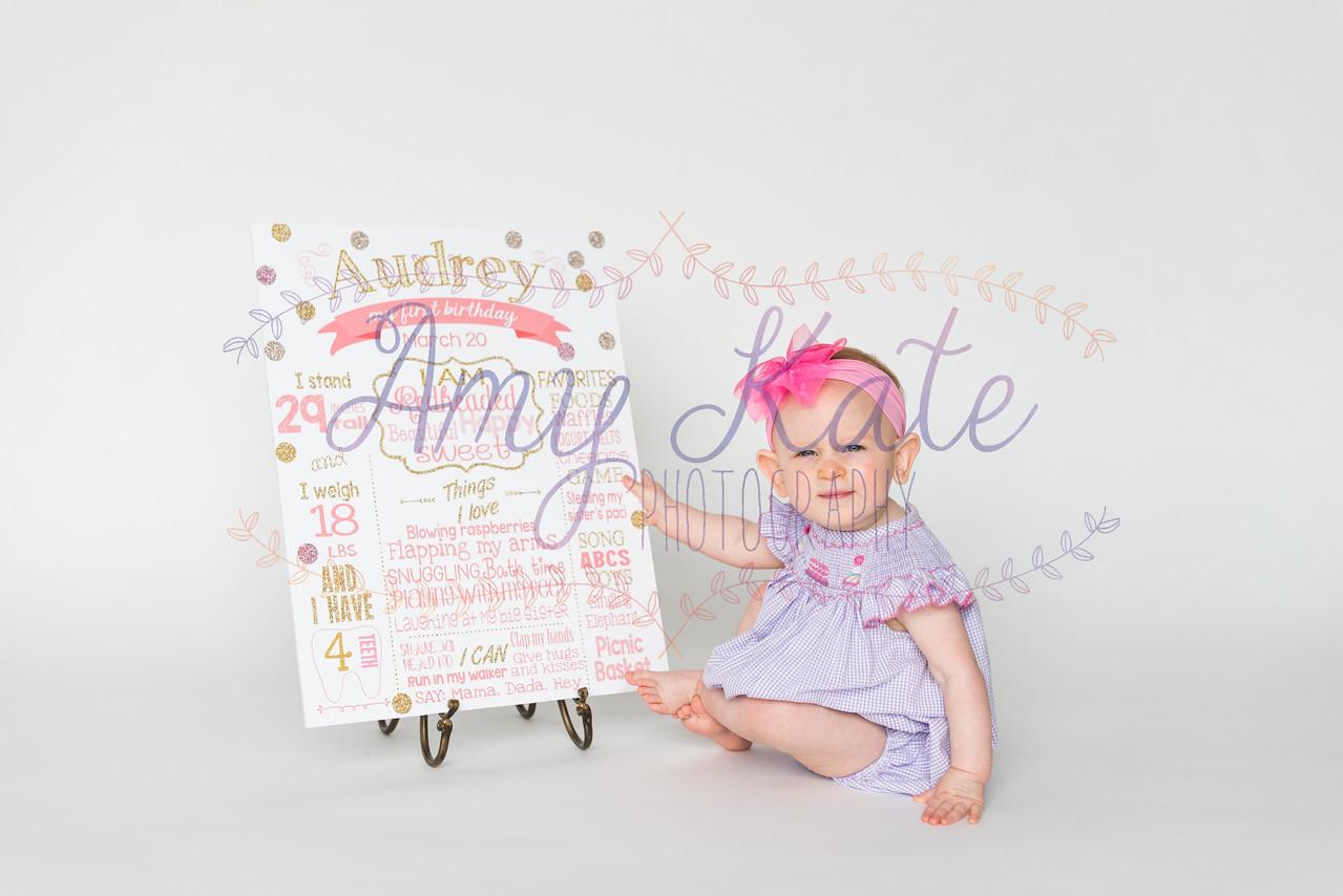 Mini_Audrey_Smash_Cake_20180317_073