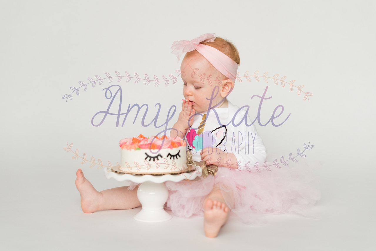Mini_Audrey_Smash_Cake_20180317_028
