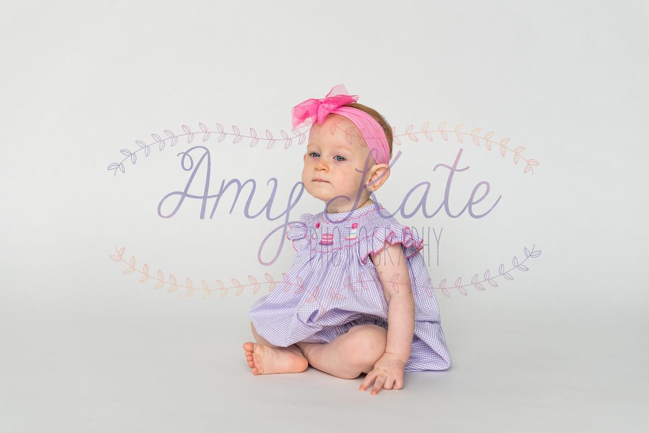 Mini_Audrey_Smash_Cake_20180317_069