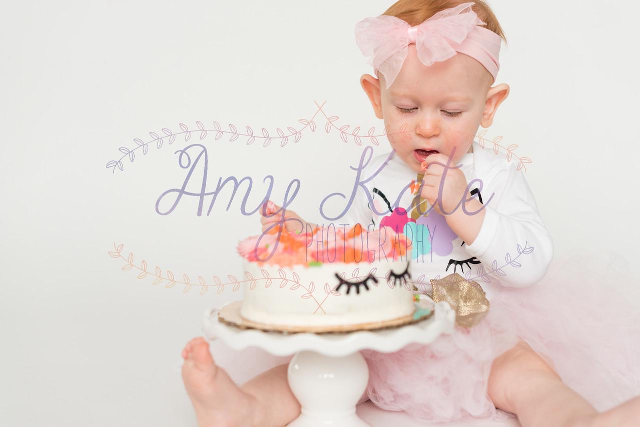 Mini_Audrey_Smash_Cake_20180317_025