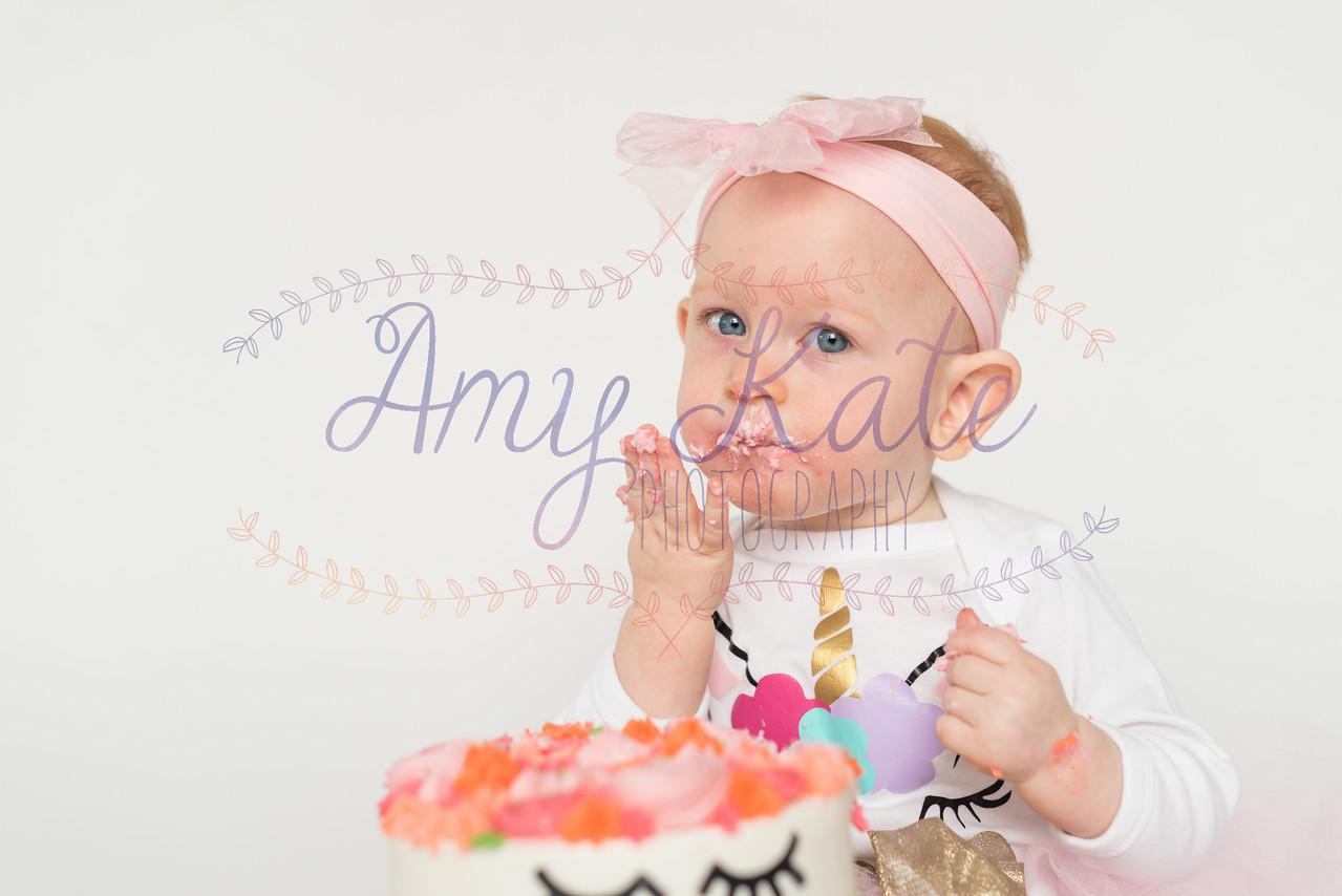 Mini_Audrey_Smash_Cake_20180317_016