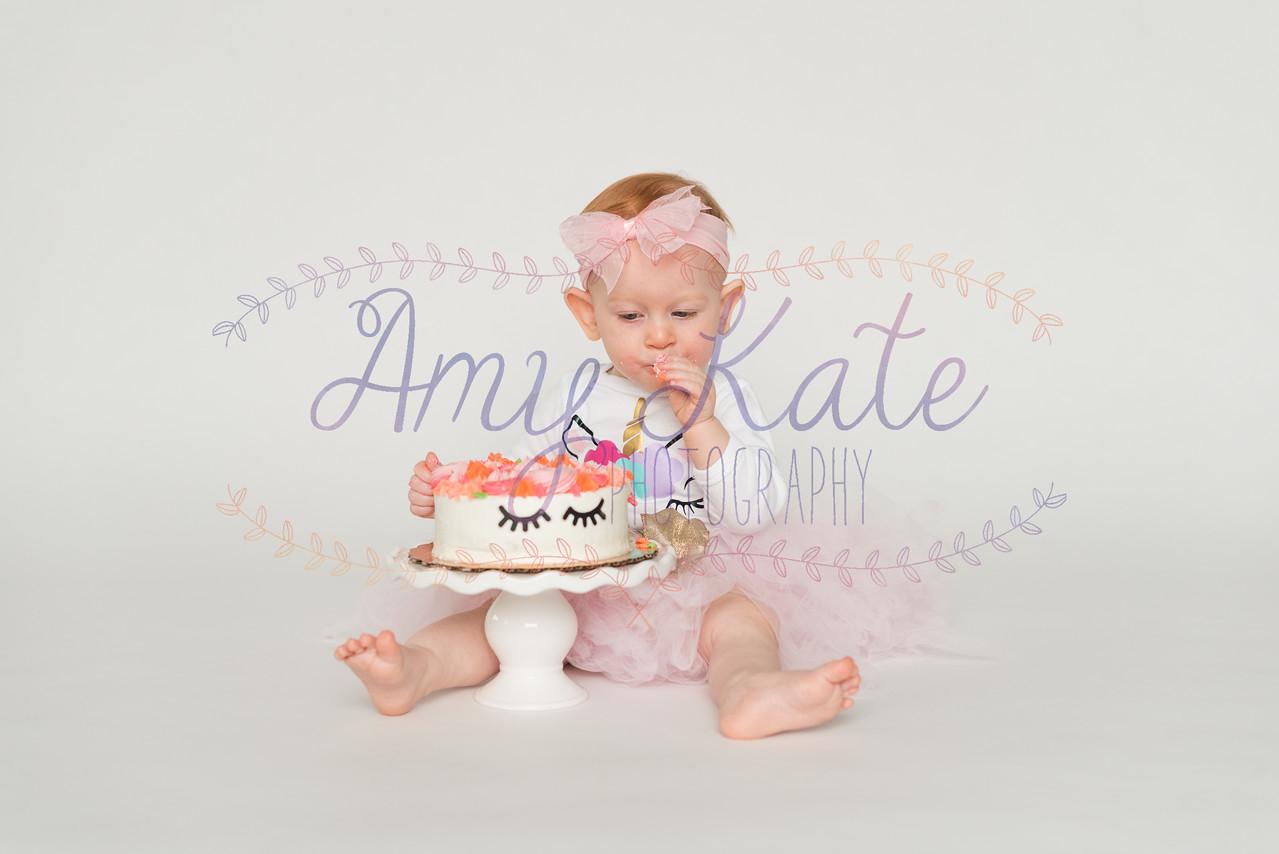 Mini_Audrey_Smash_Cake_20180317_019