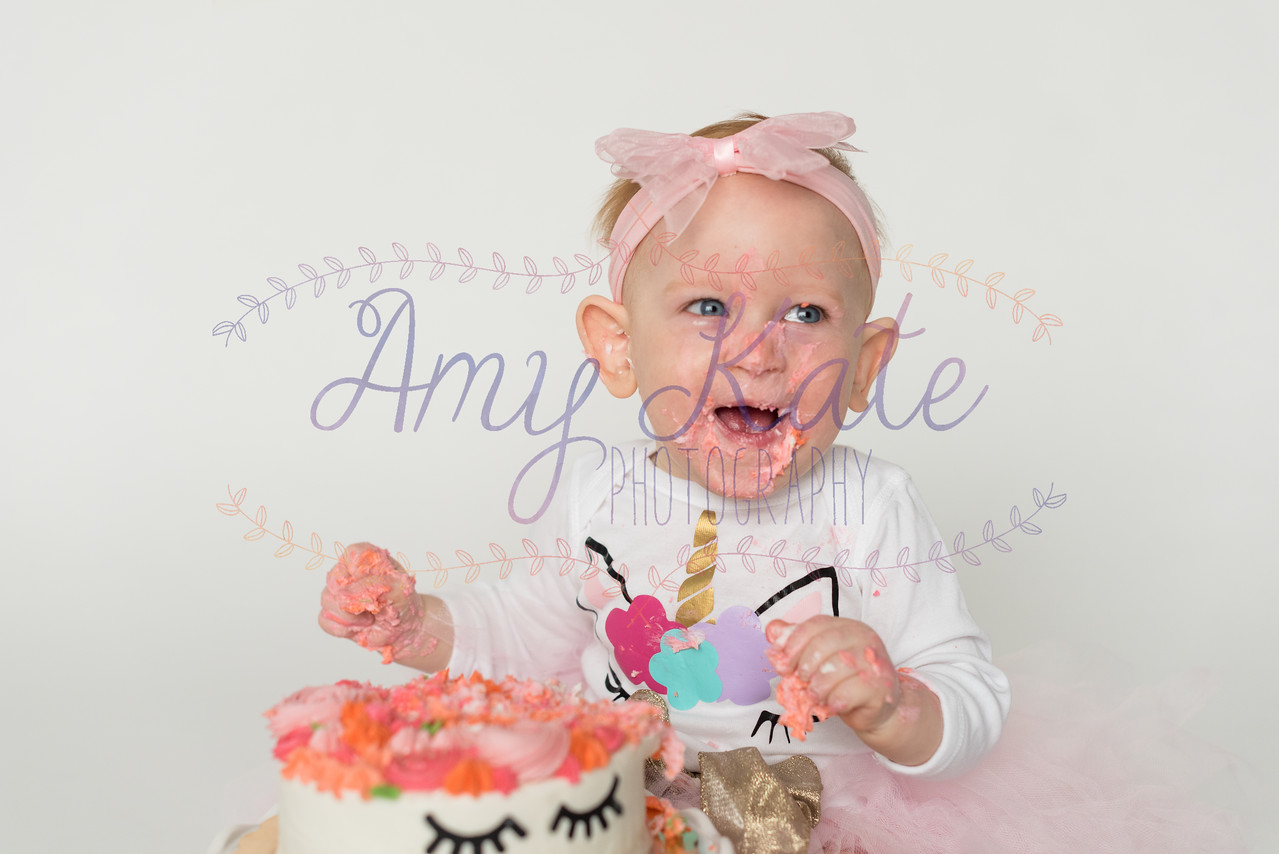 Mini_Audrey_Smash_Cake_20180317_008