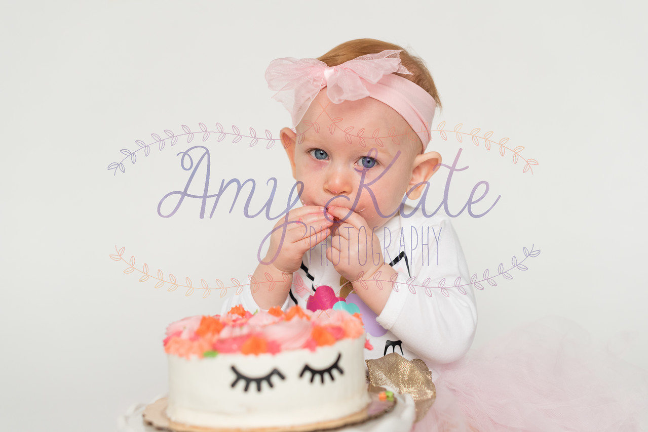 Mini_Audrey_Smash_Cake_20180317_022