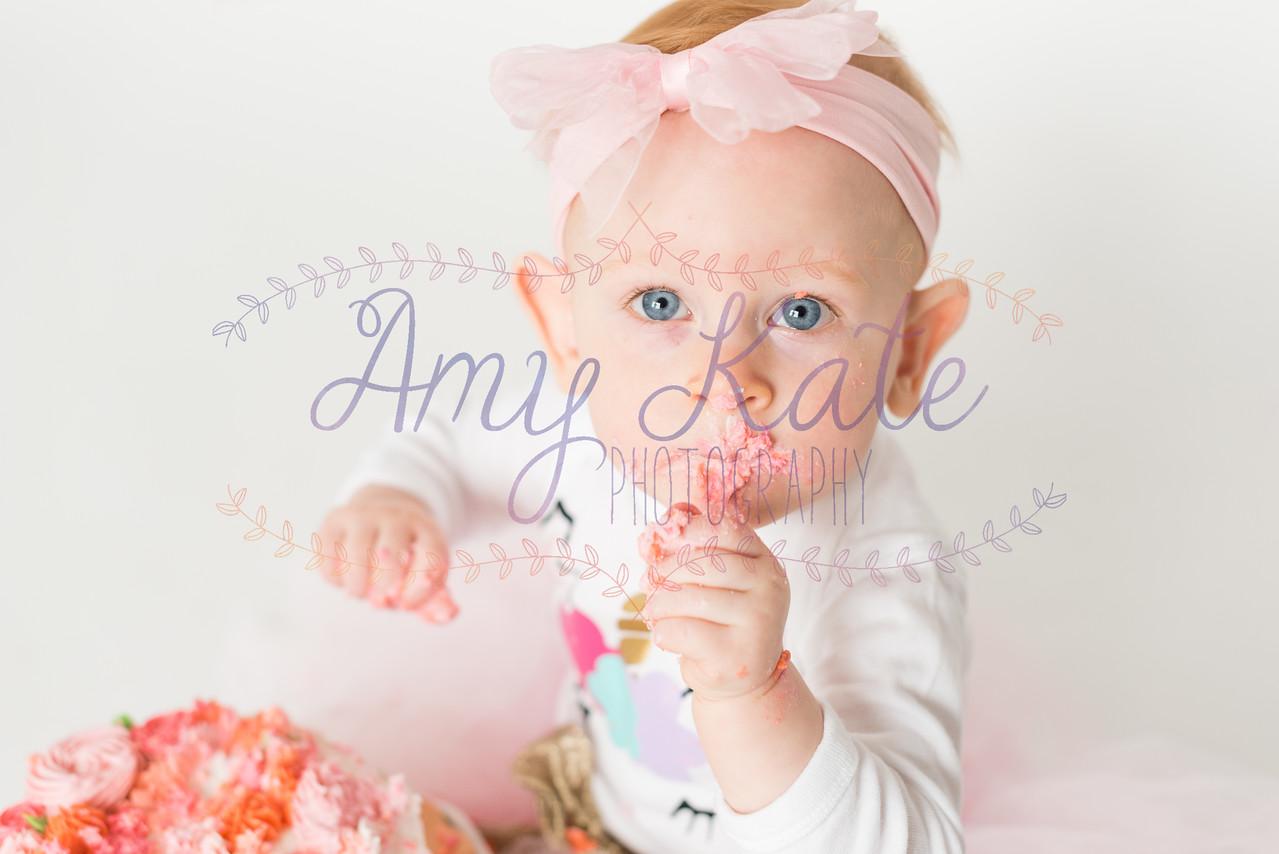 Mini_Audrey_Smash_Cake_20180317_015