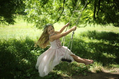 Fairy_Charlotte (2)