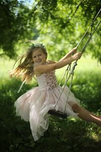 Fairy_Charlotte (1)