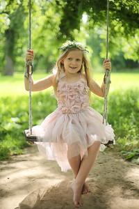Fairy_Charlotte (5)
