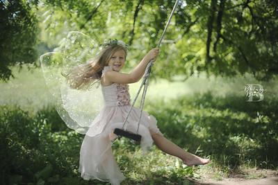 A_Fairy_Charlotte (4)
