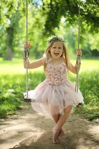 Fairy_Charlotte (7)
