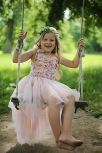 Fairy_Charlotte (9)