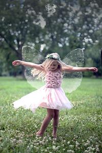 A_Fairy_Charlotte (37)
