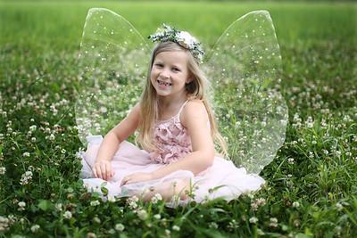 C_Fairy_Charlotte (54)
