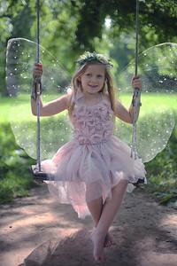 C_Fairy_Charlotte (5)