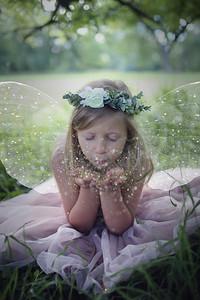 C_Fairy_Charlotte (98)