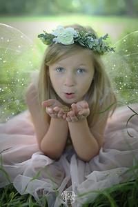 A_Fairy_Charlotte (97)