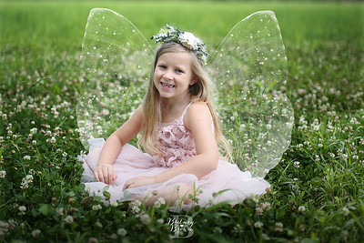 A_Fairy_Charlotte (54)