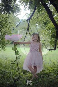 A_Fairy_Charlotte (28)