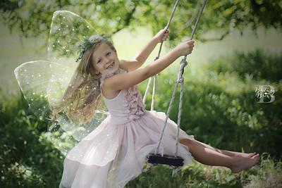 A_Fairy_Charlotte (2)