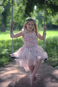 B_Fairy_Charlotte (5)