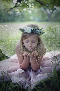 A_Fairy_Charlotte (98)