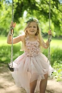 Fairy_Charlotte (17)