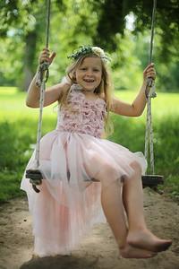Fairy_Charlotte (8)