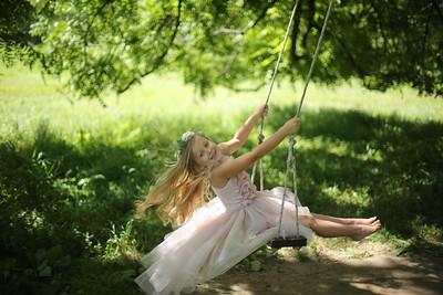 Fairy_Charlotte (3)