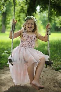Fairy_Charlotte (10)