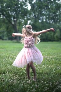 B_Fairy_Charlotte (36)