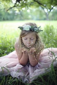 B_Fairy_Charlotte (98)